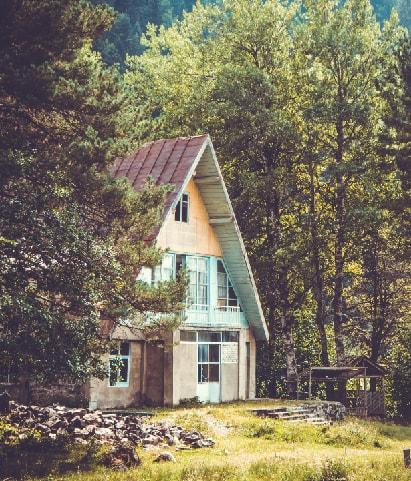 מאוד דירות למכירה, בתים למכירה, דירות להשכרה - נדלן.קום DV-19